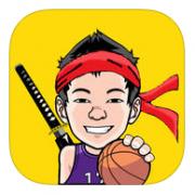 Jeremy Lin – Linsane Fans App