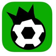 Soccer Recipes 2.0