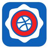 Basketball In England