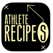 Athlete Recipes