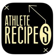Athlete Recipes