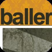 Baller Or Not