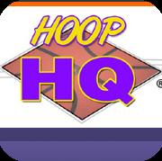 Hoop Headquarters