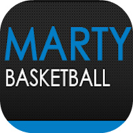 Coach Marty Gross