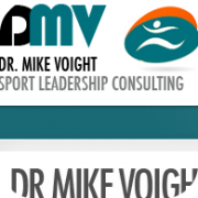 Dr. Mike Voight