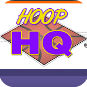 Hoop Headquarters